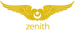 Zenith Sufi Summer Camp